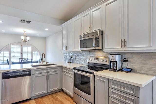 8943 E Conieson Road, Scottsdale, AZ 85260 (MLS #5941617) :: Homehelper Consultants