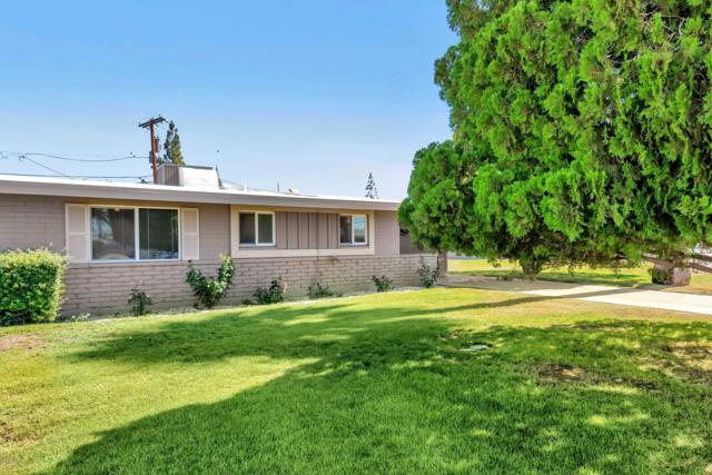 10820 W Windsor Drive, Sun City, AZ 85351 (MLS #5941640) :: Occasio Realty