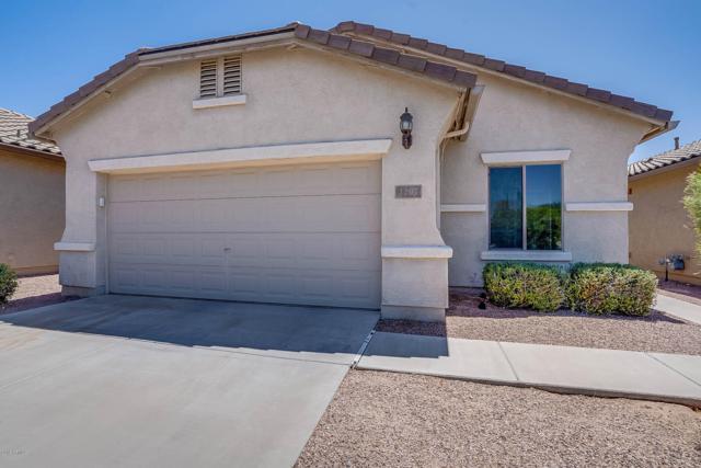 2207 N Hudson Court, Florence, AZ 85132 (MLS #5941650) :: Riddle Realty