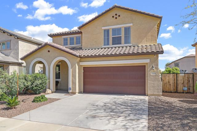 15610 W Jenan Drive, Surprise, AZ 85379 (MLS #5941651) :: Riddle Realty