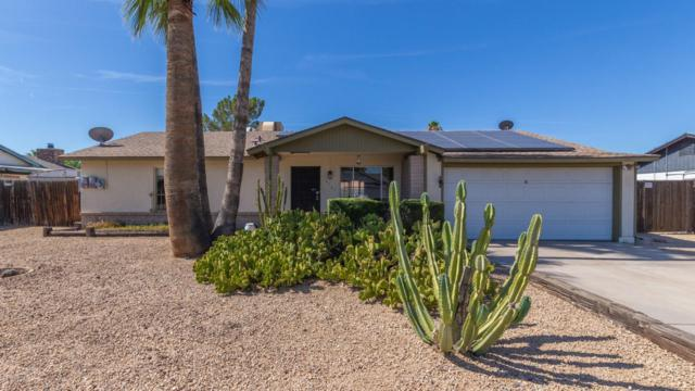 4731 W Windrose Drive, Glendale, AZ 85304 (MLS #5941653) :: The Bill and Cindy Flowers Team