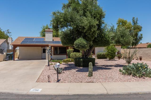 3760 E Andora Drive, Phoenix, AZ 85032 (MLS #5941689) :: The Bill and Cindy Flowers Team