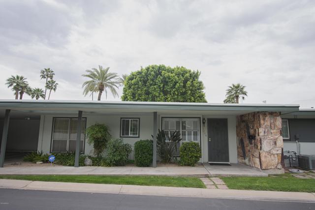 356 W Maryland Avenue, Phoenix, AZ 85013 (MLS #5941696) :: Occasio Realty