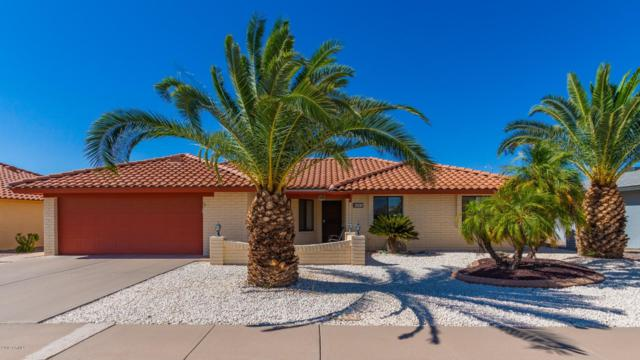 8252 E Meseto Avenue, Mesa, AZ 85209 (MLS #5941699) :: The Bill and Cindy Flowers Team