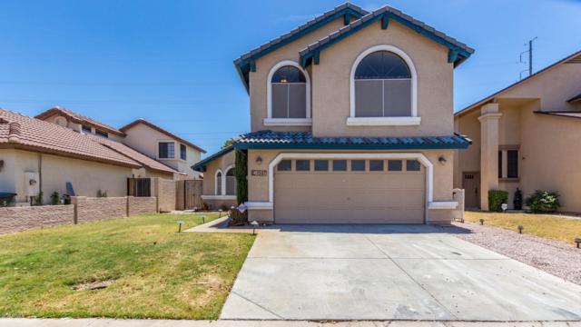1507 E Rosemonte Drive, Phoenix, AZ 85024 (MLS #5941726) :: The Bill and Cindy Flowers Team