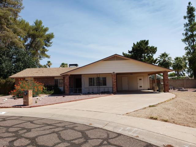 7649 N 46TH Drive, Glendale, AZ 85301 (MLS #5941732) :: The Bill and Cindy Flowers Team