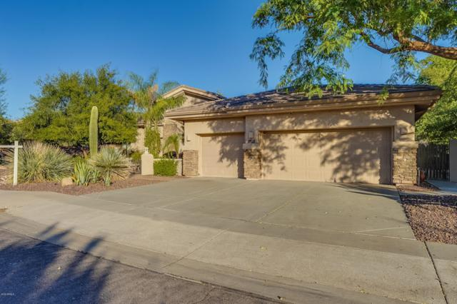 4403 W Lawler Loop, Phoenix, AZ 85083 (MLS #5941733) :: The Bill and Cindy Flowers Team