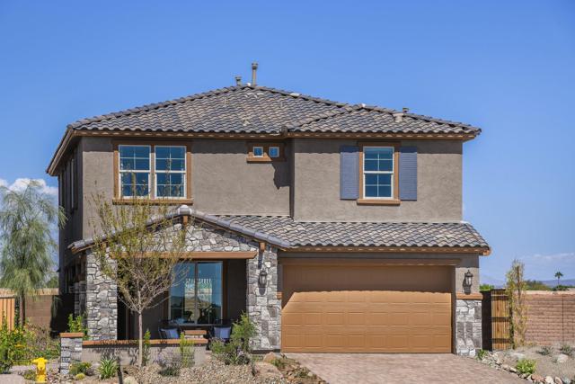 9572 W Cashman Drive, Peoria, AZ 85383 (MLS #5941749) :: Lifestyle Partners Team