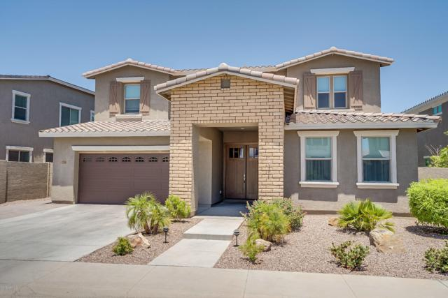 2912 E Virginia Street, Mesa, AZ 85213 (MLS #5941757) :: The Bill and Cindy Flowers Team