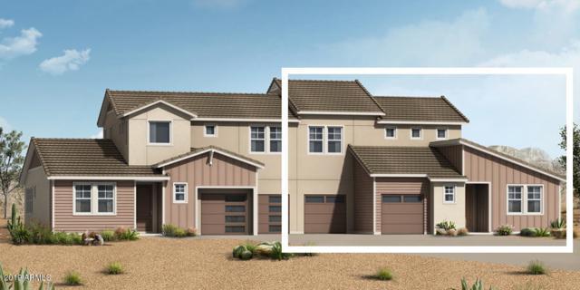 1913 E Rosemary Drive, Chandler, AZ 85286 (MLS #5941763) :: Occasio Realty