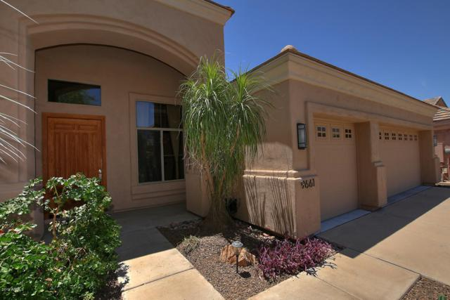 9661 E Davenport Drive, Scottsdale, AZ 85260 (MLS #5941764) :: The Bill and Cindy Flowers Team