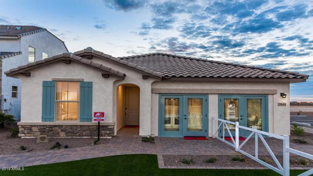 23149 N 126th Lane, Sun City West, AZ 85375 (MLS #5941767) :: The Bill and Cindy Flowers Team