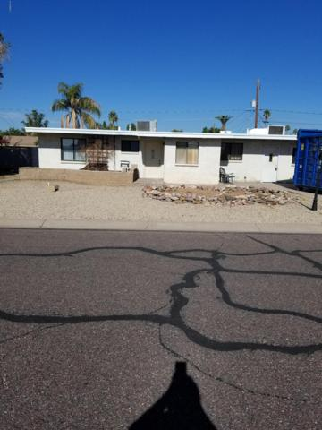 3020 E Avalon Drive, Phoenix, AZ 85016 (MLS #5941778) :: Occasio Realty