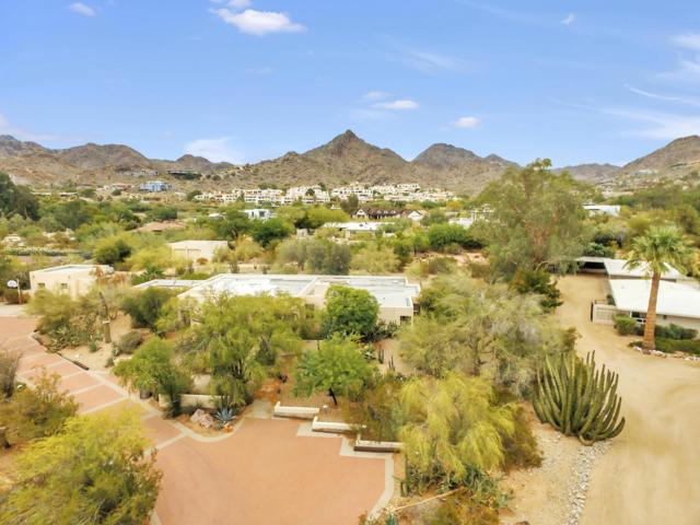 3822 E Marlette Avenue, Paradise Valley, AZ 85253 (MLS #5941788) :: The Everest Team at eXp Realty