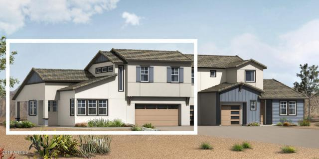 1903 E Rosemary Drive, Chandler, AZ 85286 (MLS #5941820) :: Occasio Realty