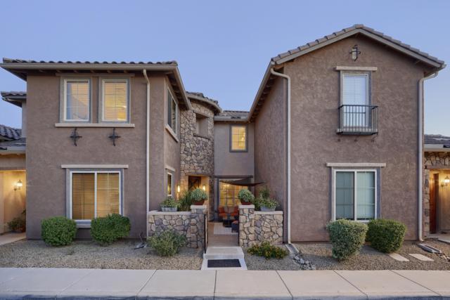 3911 E Cat Balue Drive, Phoenix, AZ 85050 (MLS #5941824) :: The Bill and Cindy Flowers Team