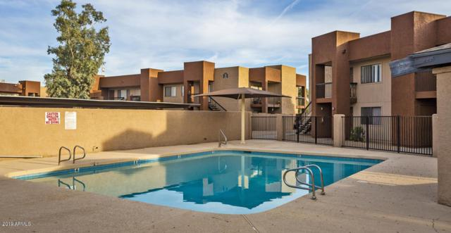 3810 N Maryvale Parkway #2030, Phoenix, AZ 85031 (MLS #5941827) :: Occasio Realty