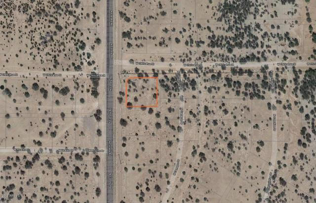 4925 N Estrella Road, Eloy, AZ 85131 (MLS #5941834) :: Openshaw Real Estate Group in partnership with The Jesse Herfel Real Estate Group