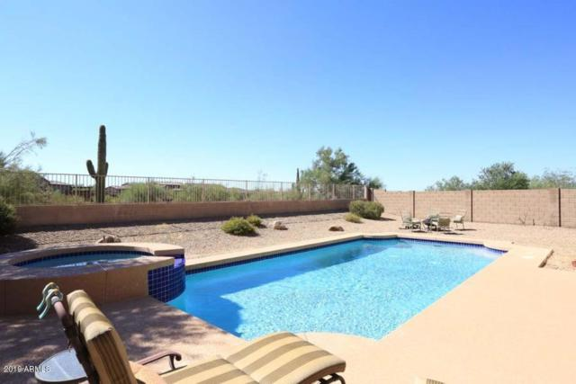 7309 E Desert Vista Road, Scottsdale, AZ 85255 (MLS #5941839) :: Occasio Realty