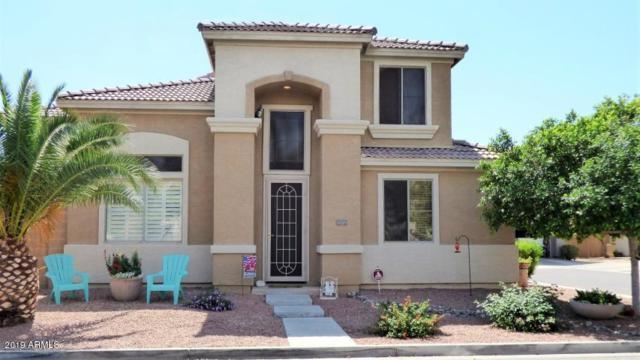 14325 W Lexington Avenue, Goodyear, AZ 85395 (MLS #5941858) :: REMAX Professionals