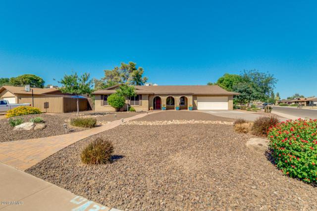 3036 W Northview Avenue, Phoenix, AZ 85051 (MLS #5941862) :: The Bill and Cindy Flowers Team
