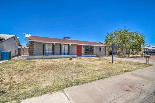 7726 W Earll Drive, Phoenix, AZ 85033 (MLS #5941870) :: Occasio Realty
