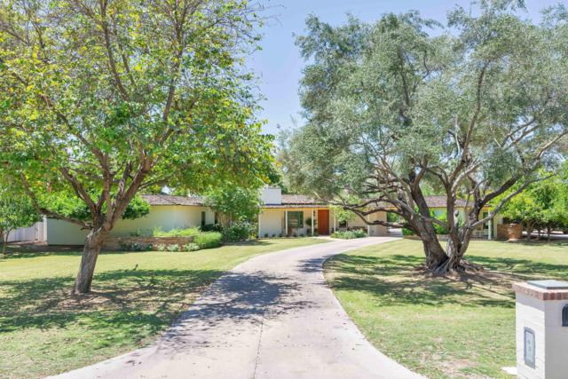 7030 N Wilder Road, Phoenix, AZ 85021 (MLS #5941880) :: The Bill and Cindy Flowers Team