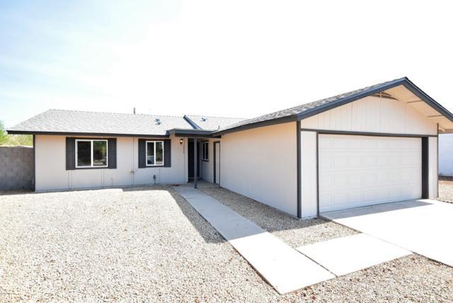 3306 E Everett Drive, Phoenix, AZ 85032 (MLS #5941886) :: The Bill and Cindy Flowers Team