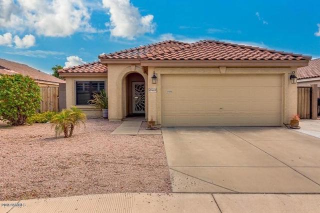 10463 E Arcadia Avenue, Mesa, AZ 85208 (MLS #5941914) :: Occasio Realty