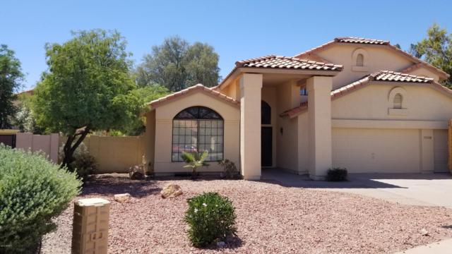 9608 S Drea Lane, Tempe, AZ 85284 (MLS #5941944) :: The Daniel Montez Real Estate Group