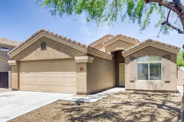 16048 W Watkins Street, Goodyear, AZ 85338 (MLS #5941977) :: Occasio Realty