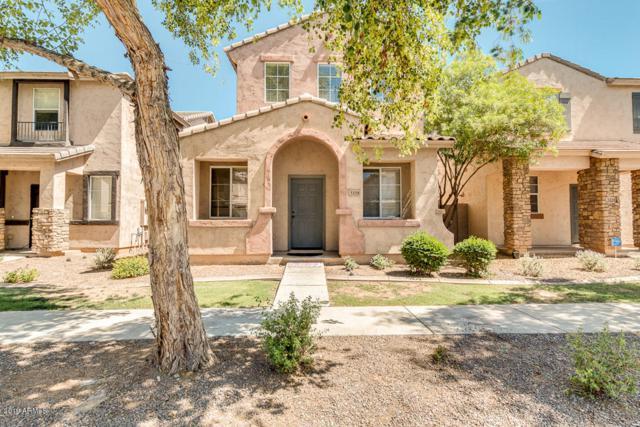 5158 W Illini Street, Phoenix, AZ 85043 (MLS #5941991) :: Lucido Agency