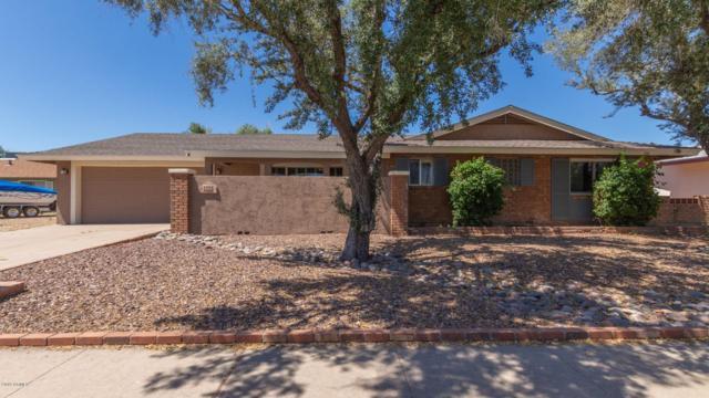 1950 W Meadow Drive, Phoenix, AZ 85023 (MLS #5942013) :: The Laughton Team