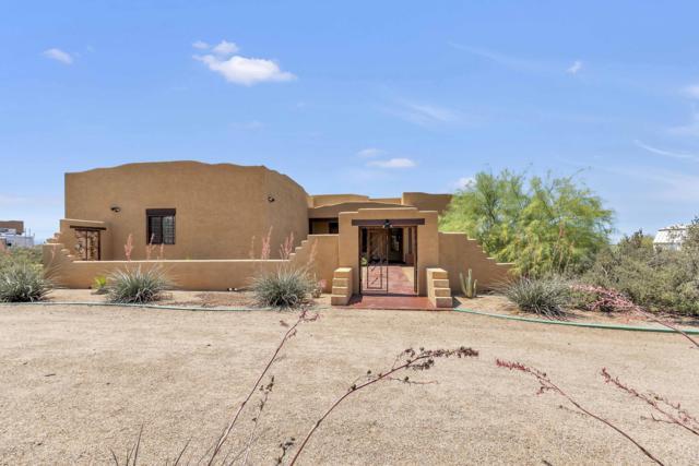1935 E Tamar Road, Phoenix, AZ 85086 (MLS #5942139) :: Riddle Realty