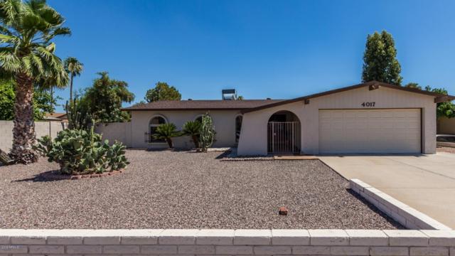 4017 W Orchid Lane, Phoenix, AZ 85051 (MLS #5942143) :: Riddle Realty