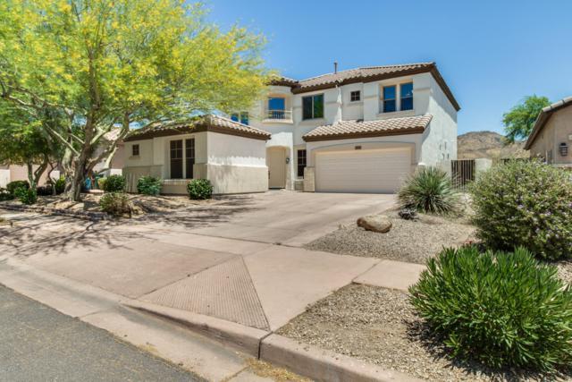 35713 N 29TH Lane, Phoenix, AZ 85086 (MLS #5942147) :: Riddle Realty