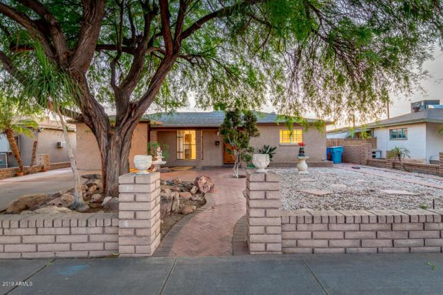 8036 N 28TH Avenue, Phoenix, AZ 85051 (MLS #5942263) :: Riddle Realty