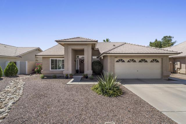 4137 E Stanford Avenue, Gilbert, AZ 85234 (MLS #5942288) :: Kortright Group - West USA Realty