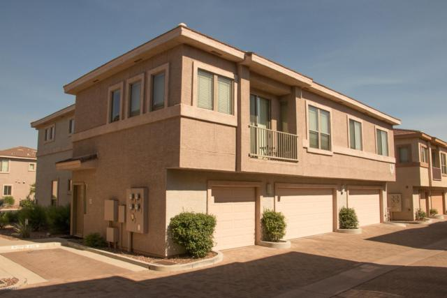 42424 N Gavilan Peak Parkway #61206, Anthem, AZ 85086 (MLS #5942330) :: Revelation Real Estate