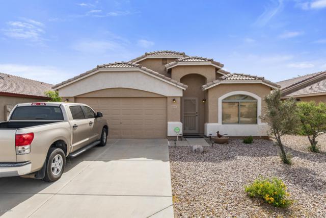 41447 N Ranch Drive, San Tan Valley, AZ 85140 (MLS #5942333) :: Devor Real Estate Associates