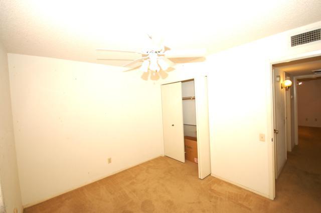 4330 E Carson Road, Phoenix, AZ 85042 (MLS #5942350) :: Devor Real Estate Associates