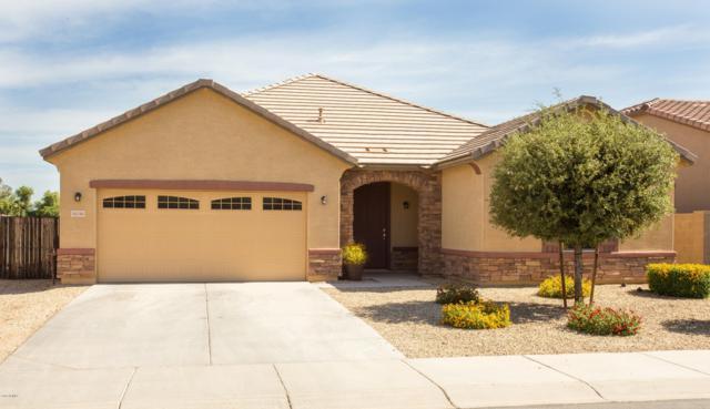 16246 W Yavapai Street, Goodyear, AZ 85338 (MLS #5942369) :: CC & Co. Real Estate Team
