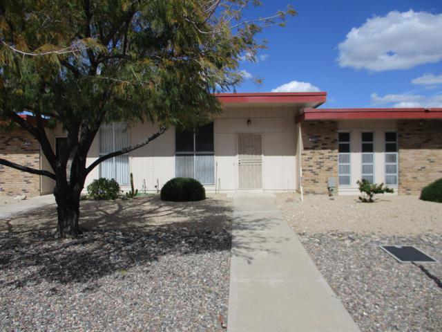 9906 W Royal Oak Road, Sun City, AZ 85351 (MLS #5942402) :: Phoenix Property Group