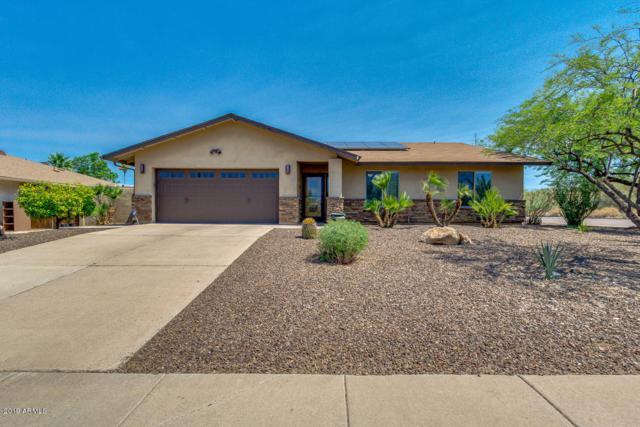 1920 E Manzanita Drive, Phoenix, AZ 85020 (MLS #5942403) :: Kepple Real Estate Group