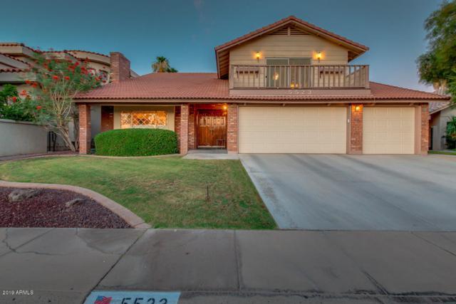 5523 S Compass Road, Tempe, AZ 85283 (MLS #5942429) :: CC & Co. Real Estate Team