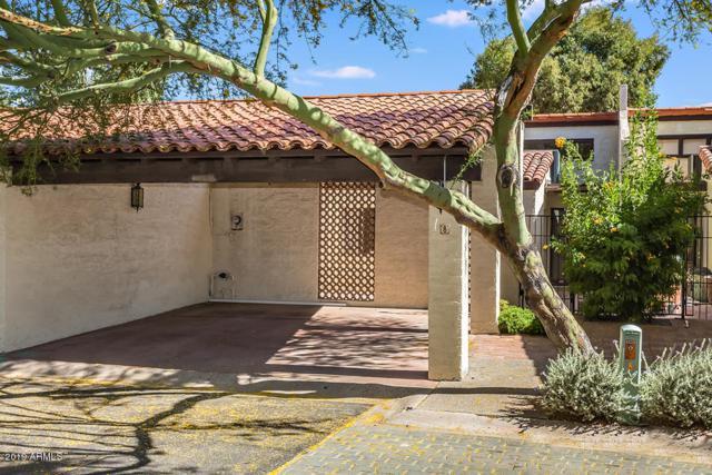 8 E Manzanita Drive, Phoenix, AZ 85020 (MLS #5942431) :: Lucido Agency