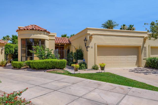 10050 E Mountainview Lake Drive #48, Scottsdale, AZ 85258 (MLS #5942498) :: Revelation Real Estate