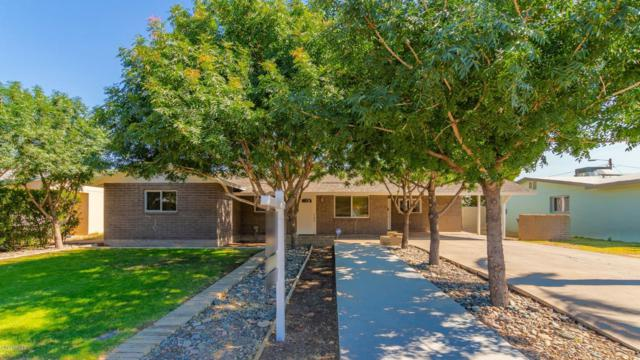818 W 17TH Place, Tempe, AZ 85281 (MLS #5942503) :: The Property Partners at eXp Realty