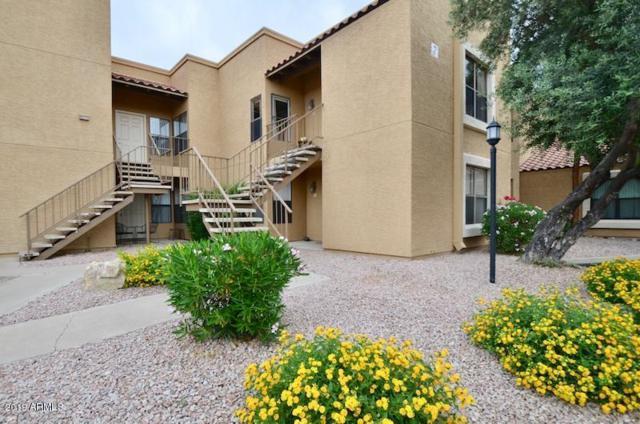 8787 E Mountain View Road #2039, Scottsdale, AZ 85258 (MLS #5942599) :: Kepple Real Estate Group