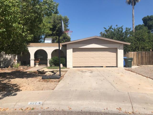 8522 N 41ST Avenue, Phoenix, AZ 85051 (MLS #5942610) :: The Garcia Group